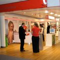 Vodafone to roll out ChargeBox