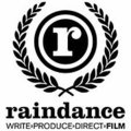 Tiscali to show Raindance films for free