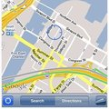 Tagggit location tool launches for mobiles