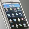 Android G1 gets security update