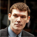 Hacker Gary McKinnon becomes pop star