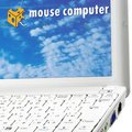 DosPara and Mouse Computer launch rival notebooks