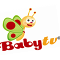 BabyTV heads to BT Vision