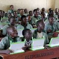 OLPC's XO machines to launch in UK