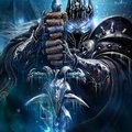 WOW: Wrath of Lich King launches