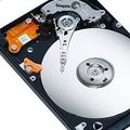 Seagate and McAfee create self encrypting HDDs
