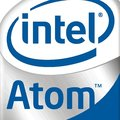 Intel shocks market with forecast drop