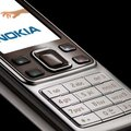 Nokia offers support for Lotus Notes Traveler