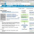 LinkedIn launches new search service