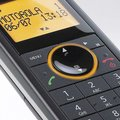 Motorola launches D10 and D11 home phones