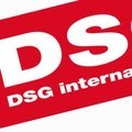 DSGi posts £30 million loss