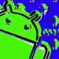 Seven Android applications you can't do without
