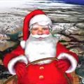 Track Santa's journey tonight with Google and NORAD