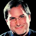 Steve Jobs health letter revealed in full