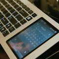 Asus Eee keyboard unveiled