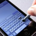 QDOS launches Jet Pen stylus for the iPhone