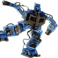 RM launches ED-E robot for the classroom