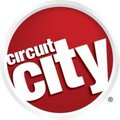 Circuit City to go into liquidation