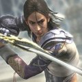 New Lost Odyssey content on Xbox Live