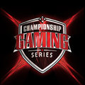 Championship Gaming Series gets new TV deal