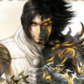 "Next Prince of Persia will ""never"" make it to Wii"