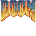 Doom 4 announced as in production