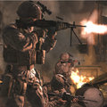 Call of Duty 5 details announced