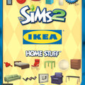 Ikea furniture for Sims 2
