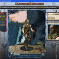 Dungeons & Dragons to return with online interactivity
