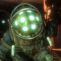 Bioshock is headed for PS3