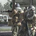 Call of Duty 4 hits 10 million sales worldwide