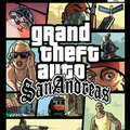 GTA: San Andreas best-selling game in US... ever