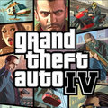 Rockstar releases GTA IV patch