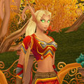 Blizzard to sell WOW Authenticator