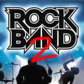 Harmonix announces Rock Band 2