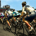 Pro Cycling Manager 2008 launched