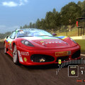 Ferrari Challenge PS3 DLC announced for August