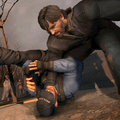 Splinter Cell sequel delayed until 2009/10