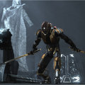 Unlock all classes in Too Human demo