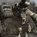 Gears of War 2 goes family-friendly