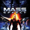 "BioWare ""looking at"" more DLC for Mass Effect"