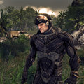 Crysis Warhead gets September release date