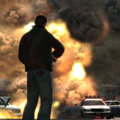 GTA IV DLC still on track for autumn release