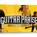 Guitar Praise brings Guitar Hero to Christians
