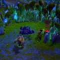 Riot Games announces first game in development