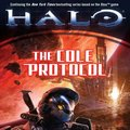 """Latest Halo novel """"The Cole Protocol"""" to be released in November"""