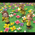 Nintendo releases more details on Wii Music