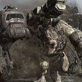 Gears of War 2 will not reach Germany or Japan