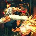 "Street Fighter IV coming ""this winter"" for consoles"
