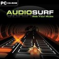 Ascaron releases music racer game Audiosurf
